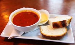 Шеф-повар порезал собственного друга за невкусный суп