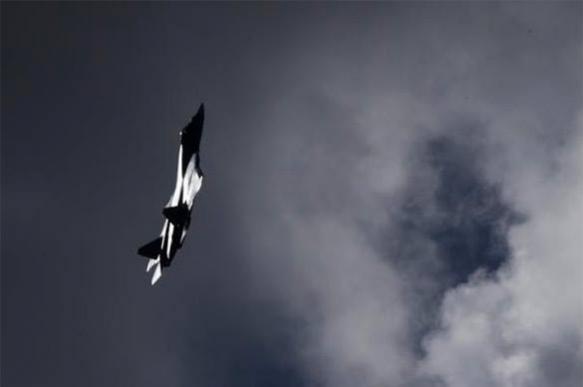 США хотят наказать Россию за мощь и суверенитет