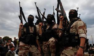 Президент «Альфы»: Все отморозки мира ради пиара причисляют себя к ИГ