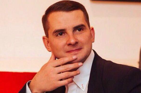 Ярослав Нилов: Центробанк и АСВ подрывают доверие к банкам и накаляют социальную обстановку в стране