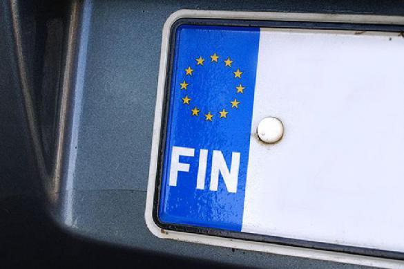 США готовятся ввести пошлины на автомобили из ЕС