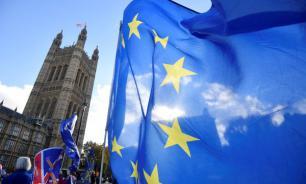 Продажи элитных загородных домов в Великобритании приглушены неопределенностью Brexit