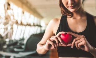 Зачем нужно тренировать сердце?