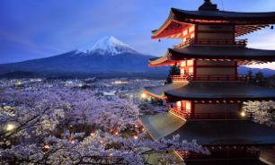 Японка установила новый рекорд по продолжительности жизни