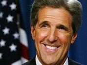 США меняют позицию по Сирии