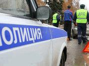 Пассажира с тротилом и гранатой сняли с автобуса на Ставрополье