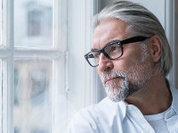 Безработные мужчины быстрее стареют