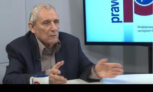 В Москве на 84-м году жизни скончался писатель Юрий Мамлеев