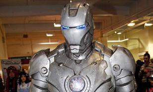 Робогеддон: Ваши рабочие места получат роботы