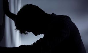 Ученые из США нашли простой способ избавиться от депрессии