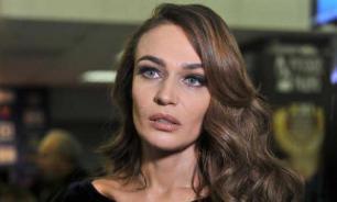"""Водонаева пожаловалась, что ее """"травят"""" в соцсетях"""