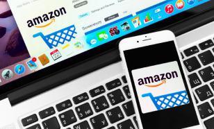 Amazon наймет еще 75 тысяч сотрудников