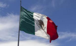 НАТАЛЬЯ МАЛИНКО: ПЕРВОЕ ДЕКАБРЯ 2000 ГОДА — ИСТОРИЧЕСКИЙ ДЕНЬ В МЕКСИКЕ