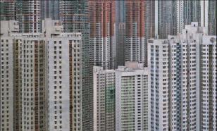 Без права на крышу: жители общежитий окажутся на улице?