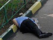Обвиняемого в убийстве Юрия Буданова ждет суд