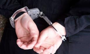 В Москве задержан неуловимый Тагильский Пятак