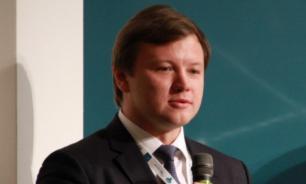 Владимир Ефимов рассказал о самой удачной форме государственно-частного партнерства