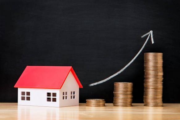 Восемь лучших мест для инвестирования в недвижимость в США