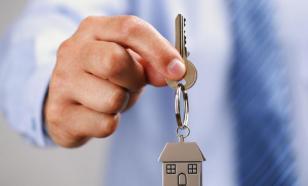 Четыре совета по аренде и сдаче жилья, чтобы не потерять свои деньги