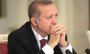 Турецкие эксперты: Эрдоган несостоятелен в военной операции в Сирии