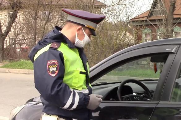 Молодых наркокурьеров задержали в Подмосковье