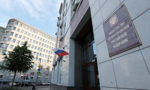В России могут начать выдачу электронных свидетельств о рождении