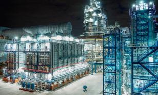 """В цифровом пространстве """"Газпромнефти"""" протестировали роботов"""