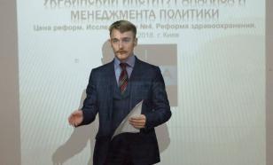 Результат попыток раскола церкви на Украине удивил политолога