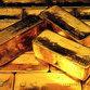Золото вновь подорожало до рекордных отметок