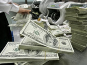 Предприниматель из Подмосковья лишился 20 миллионов рублей в фальшивом обмене валют