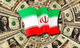 США  расплатились с Ираном по старым счетам - $1,7 млрд откупных