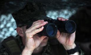 Польский политик: Россия за нами шпионит, потому что мы лидеры