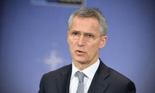 Столтенберг: Россия по-прежнему остается главной угрозой НАТО