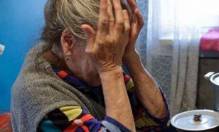 Мошенники списали 50 тысяч рублей с карты московской пенсионерки