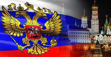 FAZ: Россия переворачивает рынок нефти поставками в Китай за юани