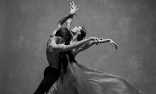 Лебедю подрезали крылья: США запретили въезд русской балерины