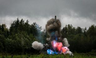 """Что скажут в НАТО: комплекс """"Искандер-М"""" получил новые возможности"""