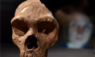 Специалисты восстановили по черепу лицо жителя средневековой Шотландии