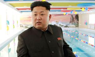 В США не интересуются здоровьем Ким Чен Ына