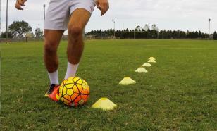 Особенности китайского футбола: как влиять на мир через пинание мяча (часть 1)