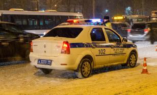 На Алтае депутат расстрелял бывшую жену и её сожителя