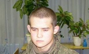 Названа дата рассмотрения жалоб на приговор Шамсутдинову