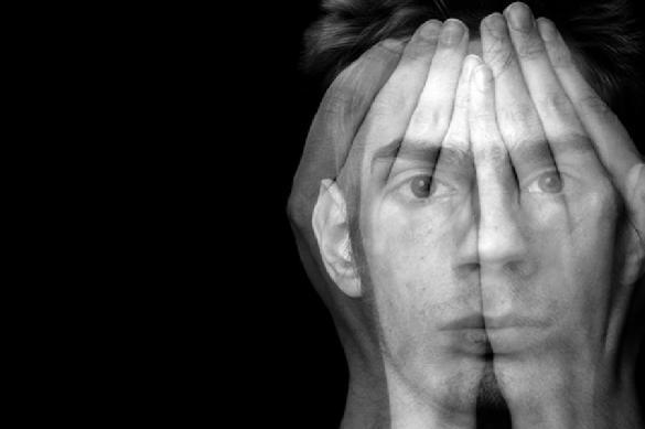 Шизофрения не причина, а лишь спутник гениальности