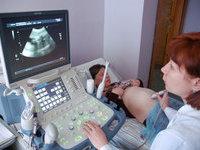 Европейцы не смогут узнать пол будущего ребенка.