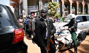 Список убитых в Мали заложников говорит о многом