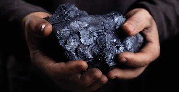 Россия возобновит поставки угля на Украину