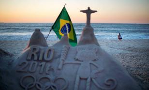 На пороге Олимпиады разочарований