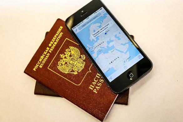 Власти запретят продажу смартфонов и ноутбуков без российского софта?