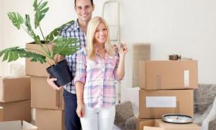 В США покупатели кондоминиумов скоро получат ипотеку