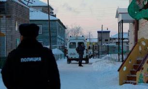 Эксперт рассказал, как избежать повторения трагедии в Нарьян-Маре